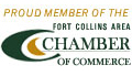 Fort Collins Chamber
